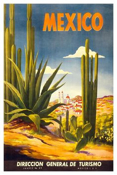 public domain travel poster | stock-graphics-vintage-travel-posters-0079