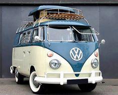 VW - so HOT!