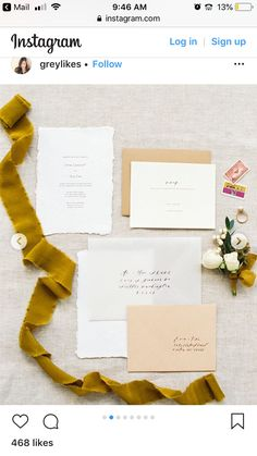 765 Best Stationery Fonts Images In 2019 Invitations Wedding
