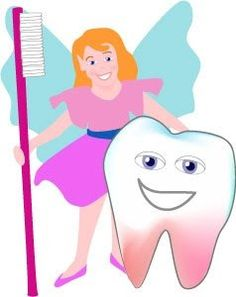 The Tooth Fairy is a wonderful night visitor who leaves little gifts or money for children in exchange for their lost baby teeth. Toddler Travel, Travel With Kids, Family Travel, What Happens When You, Traveling With Baby, Tooth Fairy, Leprechaun, Little Gifts, Projects For Kids