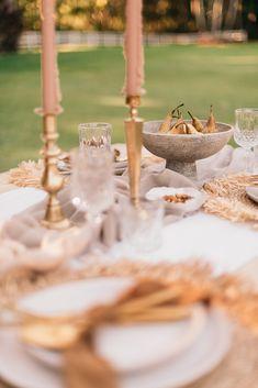 Gold Coast Tipi Wedding Magic - The Acre Boomerang Farm Fairy Lights Wedding, Tipi Wedding, Marquee Wedding, Wedding Shoot, Wedding Venues, Outdoor Dance Floors, Basket Lighting, Bohemian Weddings, Picnic Set
