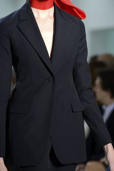 Christian Dior Spring 2013 Ready-to-Wear - Collection - Gallery - Style.com