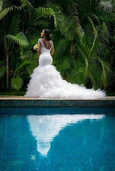 Planning а Wedding – Tackle Big Items First Wedding Goals, Wedding Pics, Wedding Styles, Wedding Day, Dream Wedding Dresses, Bridal Dresses, Thank You Lord, The Jacksons, Wedding Wishes
