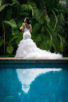 Planning а Wedding – Tackle Big Items First Wedding Goals, Wedding Pics, Wedding Styles, Wedding Day, Dream Wedding Dresses, Bridal Dresses, Bridesmaid Dresses, Thank You Lord, Perfect Wedding
