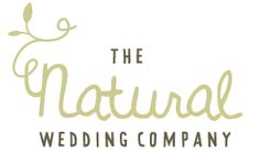 Natural Wedding Co: Flowers - Great list of British Flower Growers Across the UK