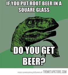 Little bit of math humor