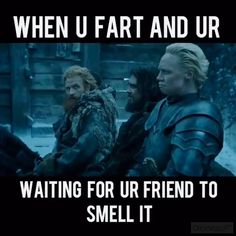 When you fart and youre waiting for your friend to smell it Best Funny Pictures, Funny Images, Funny Photos, Haha Funny, Funny Jokes, Funny Shit, Farm Jokes, Funny Gifs, Humor