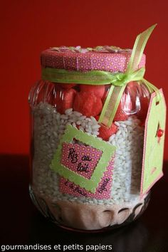 True Romantic Gifts – Gift Ideas Anywhere Sos Recipe, Homemade Teacher Gifts, Diy Crayons, Cranberry Cookies, Strawberry Milk, Chocolate Gifts, Jar Gifts, Romantic Gifts, Cookie Jars