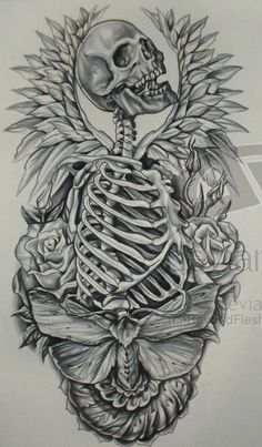Owl Tattoo Drawings, Tattoo Sketches, Chicano Art Tattoos, Body Art Tattoos, Ghetto Tattoos, Ozzy Tattoo, Tattoo Caveira, Mexican Art Tattoos, Skull Coloring Pages