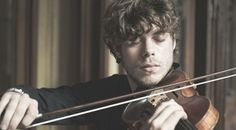 4 Practice Habits of Successful Violin Players http://www.connollymusic.com/revelle/blog/4-practice-habits-of-successful-violin-players @revellestrings