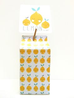 zabeil-DIY Lemon-boite-lait Lemon