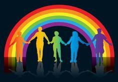 Senate Passes LGBT Anti-Discrimination Bill for the Workplace Lesbian, Gay, Anti Discrimination, Child Of The Universe, Roman 1, Lgbt Love, Event Services, Lgbt Community, Phobias