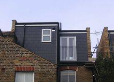 Loft Extension Plans 8