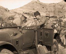 Kaiser Wilhelm, World War, Antique Cars, Antiques, Vehicles, Vintage Cars, Antiquities, Antique, Car