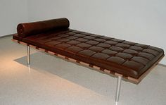 COUCH MADE OF CHOCOLATE!!!1!!!!!