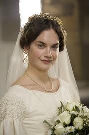 Ruth Wilson, Jane Eyre - Jane Eyre directed by Susanna White (TV Mini-Series, BBC, 2006) #charlottebronte