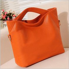 2017 New fashion leather handbags designer brand women messenger bag women leather shoulder bag ladies casual vintage totes-Women's Bags-Enso Store-Black-Enso Store Leather Hobo Handbags, Cross Body Handbags, Tote Handbags, Tote Bags, Women's Bags, Leather Bags, Leather Shoulder Bag, Shoulder Bags, Just For You
