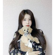 izone - kang hyewon predebut with jeje 💗 Yuri, Sakura Miyawaki, Innocent Girl, Japanese Girl Group, Strong Girls, Nanami, Having A Crush, The Wiz, Music Bands