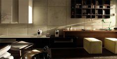 【台北世貿店】重新定義系統傢具,超越您的想像 (下) @ 漂亮櫥櫃美學館 :: 痞客邦 PIXNET ::