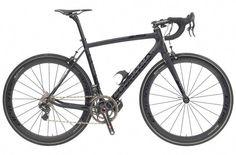 1a327e96e46 Colnago CX.Zero 2014 Road Bike | Evans Cycles  #coolbikeaccessories,roadbikeaccessories,bestroadbikes