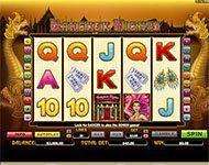 казино с бездепозитным бонусом за регистрацию 100 на русском