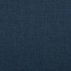 Warwick Fabrics : ABERDEEN, Colour TEAL^