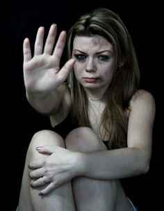 Human Trafficking Girls   Trafficking is a major issue confronting mainly women and most ...