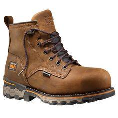 5df57bb27310 Men s Timberland PRO® Boondock 6