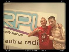 RPL99fm