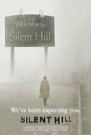 Silent Hill - Baixar