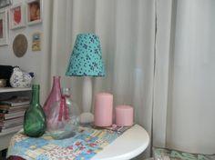 MemaMind: Apartamento romântico 5