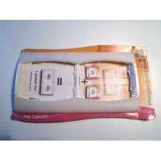 http://www.e2ge-chantier-discount.com/564-271-thickbox/arnould-initia-silver-1-plaque-2-postes-horizontale.jpg