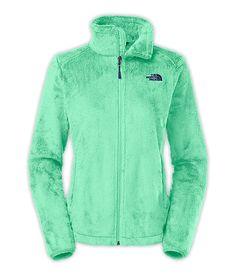 Women s osito 2 jacket. Ski PantsNorth Face WomenThe ... 4fce7f600