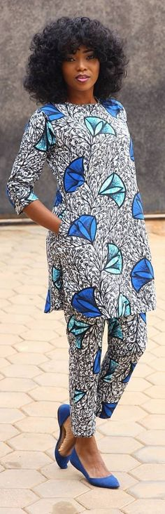 African dresses for women, African fashion, Tissus africain. African Fashion Ankara, African Fashion Designers, Ghanaian Fashion, Latest African Fashion Dresses, African Inspired Fashion, African Dresses For Women, African Print Dresses, African Print Fashion, Africa Fashion