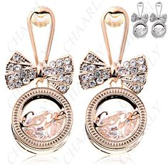 http://www.chaarly.com/earrings/77142-bowknot-style-earrings-earbobs-eardrop-ear-rings-pins-jewelry-for-lady-girl.html