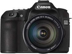 Immer noch eine phantastische Kamera  Elektronik & Foto, Kamera & Foto, Digitalkameras, Digitale Spiegelreflexkameras Canon Eos, Binoculars, Live, Reflex Camera, Lens