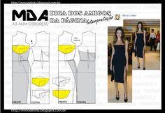 ModelistA: A3 NUM o 0118 DRESS
