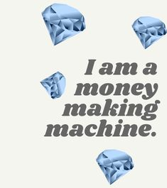 Yes you are ! Hey ! You ! You are a money making machine... you just don't know it yet. If you want to learn to sell your skills, youre in the right place. No black coffee No complicated morning routine No equipment necessary Everything you need is in my guide, which is just 27$ for the next 20 people. GO BEFORE ITS TOO LATE! Project Yourself, Work On Yourself, Make Money Online, How To Make Money, Money Making Machine, Drinking Black Coffee, Get Rich Quick, Cold Shower, Free Advice