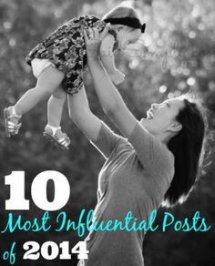 Saving Said Simply 10 Most Influential Posts of 2014. We laughed, we cried, we went viral