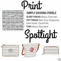 Simply dashing pebble Spring/summer 2017  Www.mythirtyone.com/1838294