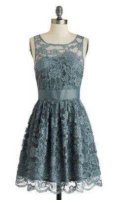Impressive Sleeveless Designer Dress