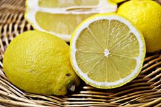 Get Rid Of Toxin Treat Diabetes Mellitus with Lemon – 3 Recipes that Can Reduce Blood Sugar Levels Thursday, 1 September 2016 - Learn how to reduce blood sugar levels by using lemons. Discover 3 recipes that will help you keep diabetes under control.