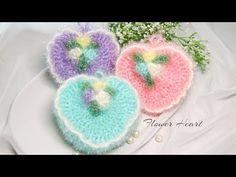 Crochet Alphabet, Knitting Patterns, Crochet Patterns, Bazaar Ideas, Baby Socks, Valentine Crafts, Knitting Socks, Crochet Dolls, Dishcloth
