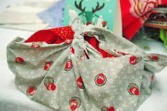 {Créa} Emballer c'est plié, A la découverte du Furoshiki - Mymy Cracra Furoshiki, Purses, Packaging, Gifts, Handbags, Wallets, Purses And Handbags, Bags, Purse