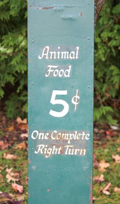 catskill game farm | game farm feed you are viewing an original metal catskill game farm ...
