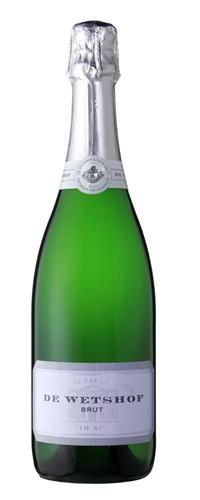 2008 De Wetshof Brut MCC scores 82 points and 5 stars for value. South African Wine, Sparkling Wine, Pinot Noir, Prosecco, Budget Wedding, Wines, Champagne, Sparkle, Bottle