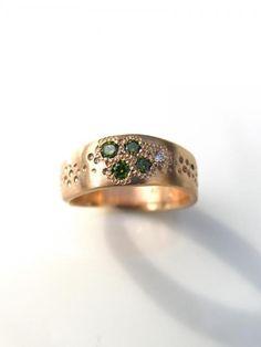 Wedding Bands Nz 7 Superb Designer engagement rings nz