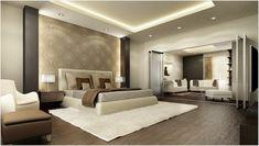 Image result for simple false ceiling design
