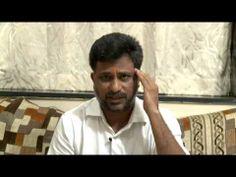 Sant Asaram Bapu Ji - Amar Singh - सही क्या है और गलत क्या है ? #WhySoBiasd?