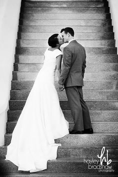 love this wedding pose...I will love you every step of the way